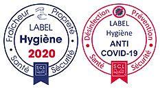 label-hygiene_h120
