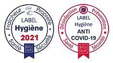label-hygiene-covid-2021